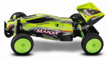 9111A 1/10 RC Buggy Sale