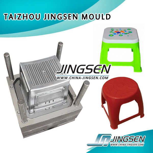 manufacturer plastic kids small step stool mold,plastic molding service,plastic injection mould