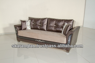 Vettore Orion Sofa Turkish Furniture