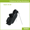 Popular Custom Made Golf Stand Bags With Strong Legs