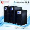 inverter 220v to 380v, three phase solar sine wave inverter