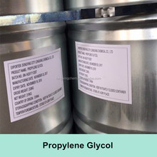 Mono Propylene Glycol Tech With Various Uses And Fast Delivery