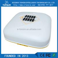 Easy Control New solar power car exterior covers car accessories cover for sedan
