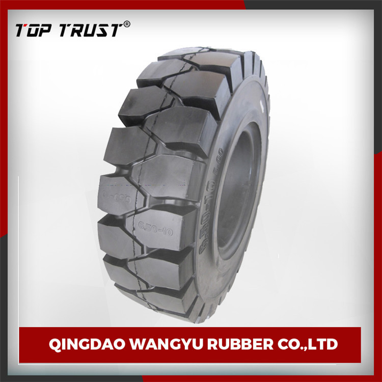 SUNNINESS supply double coin 12.00-20 tire for forklift