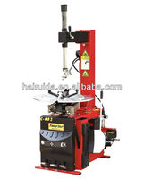 Battle-Axe HC-095 Tyre changing machines for punctures and fitting new tyres