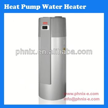 plastic hot water heater buy water heater water heater
