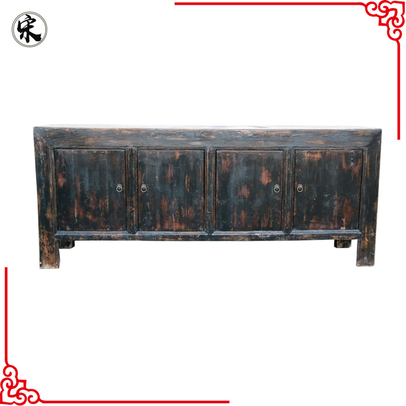 Wholesale antique reproduction online buy best antique for Chinese furniture wholesale