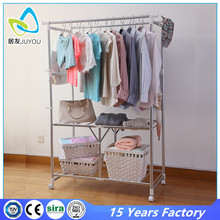 favourable bedroom folding clothes pvc wardrobe