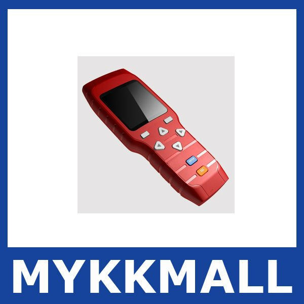 X-100+ Auto Key Programmer with good price