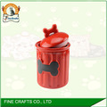 Hot Sale Ceramic Pet Jar