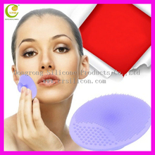 New product using for taking makeup off tool facial brush for ladies