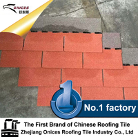 Asphalt shingle, Customized Color Roofing Gutter/Roof Drainage System/Rainwater Gutter collector system