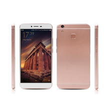 Customized Latest Smart 4G Phone China Manufactures Smartphone