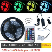 5050 submersible 12v ip68 rgb 100m roll rgb color led rope light