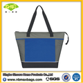 promotional bicycle cooler bag