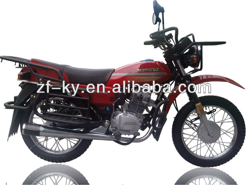ZF150-3B(VI) 150CC MOTORCYCLE, CROSS 150CC DIRT BIKE