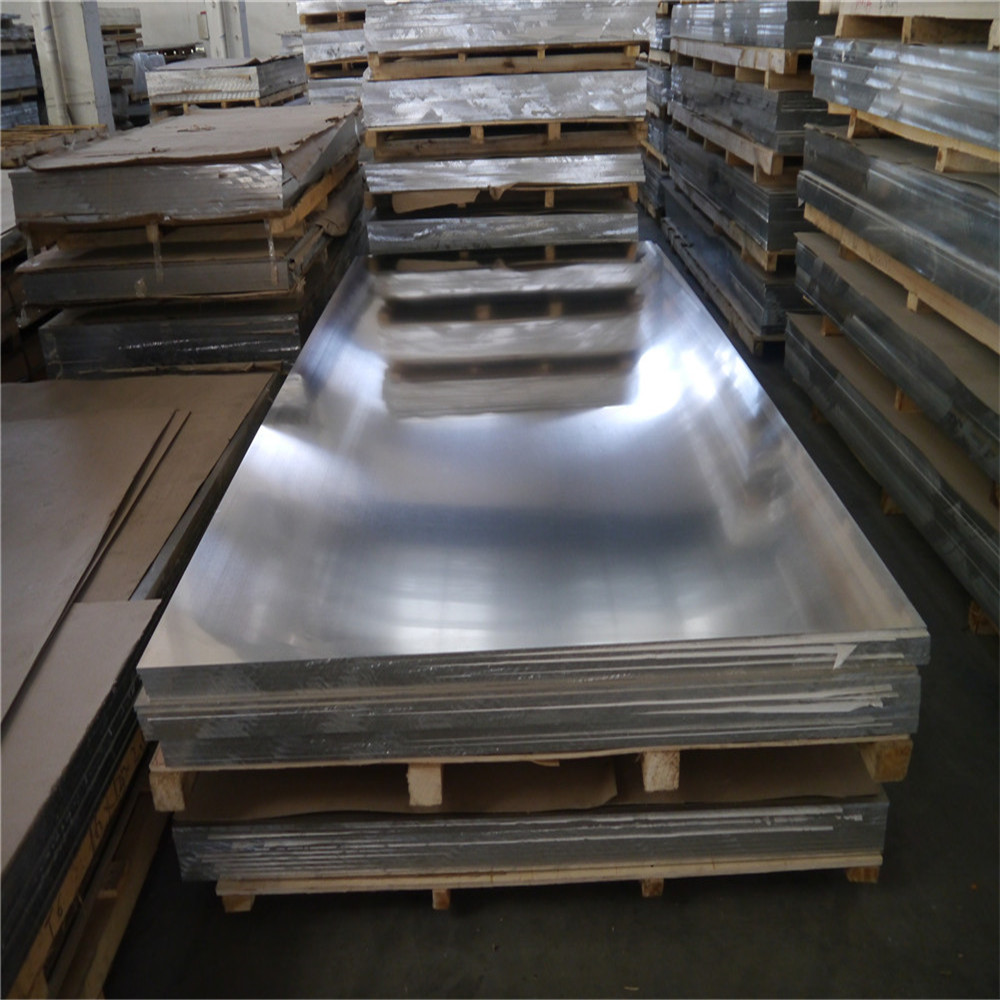 5005 5052 5754 5083 5086 5A02 H116/H32/H321 aluminium Alloy 5005 sheet from 20 years warranty company