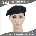 New apparel super awesome wool fashion beret hat