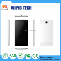 4g 5.5 inch Forme Touch Screen Android Mobile Phones Without Camera Brands