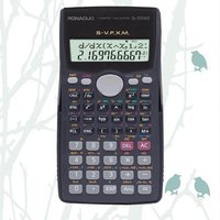 Simple Calculator computer price calculator fx-570ms