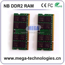 bulk Laptop Ram Ddr1 2gb Memoria