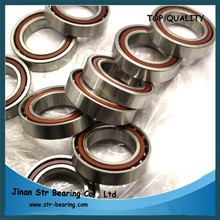 electric soldering iron use ball bearing size100x180x34mm angular contact ball bearing 7220 7220C