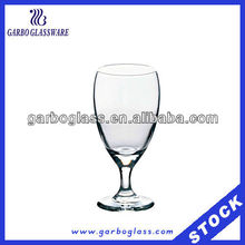 Stock Glassware, Libbey Water Glass F3936/Libbey Water Goblet/Libbey glassware