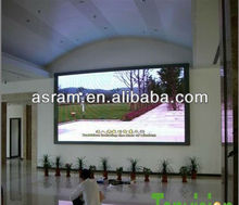 p10 outdoor led display screen/ outdoor led display p10 full color/ small large size p10 display indoor led display board