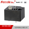 jqx-15f-012-1h6-12v power relay 30a t93 relay 12v
