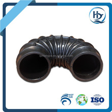 OEM Silicone Rubber Tube/ sleeves for Electrical goods