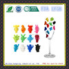 /product-detail/trade-assurance-silicone-wine-glass-bird-shape-marker-glass-marker-cup-identifier-60107050173.html