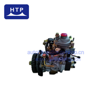 Diesel Injection Pump Element For Nissan Qd32