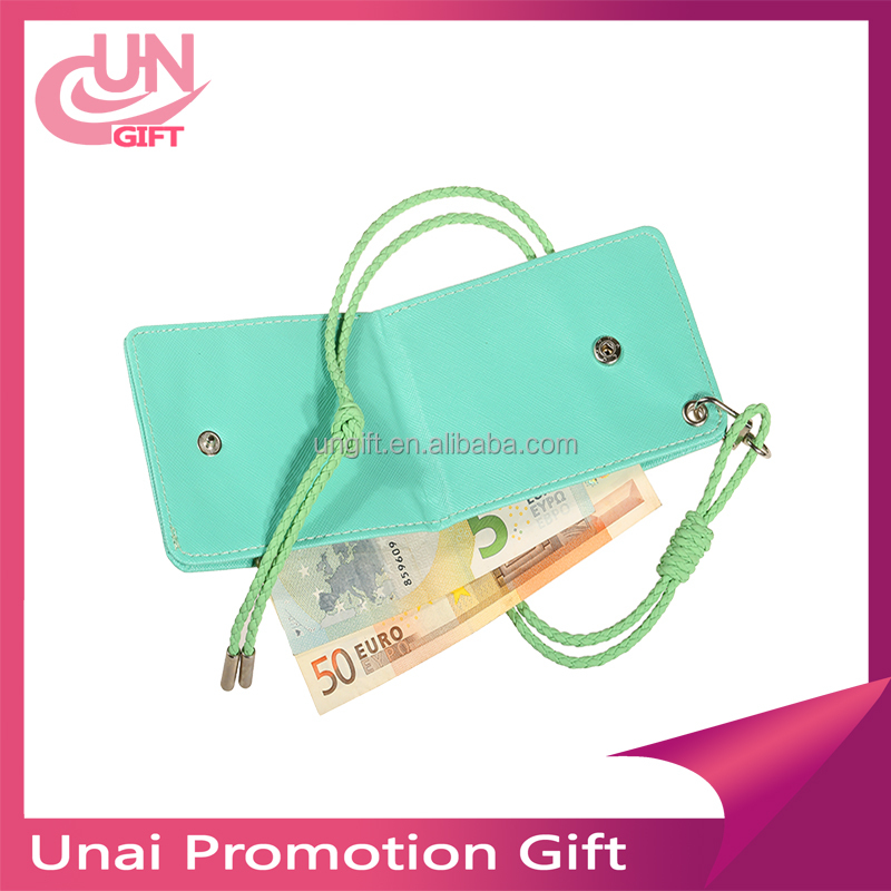Lanyards Silicone Badge Credit Card ID Holder with Neck Strap