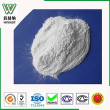 China supplier raw material of zinc stearate pvc lubricants