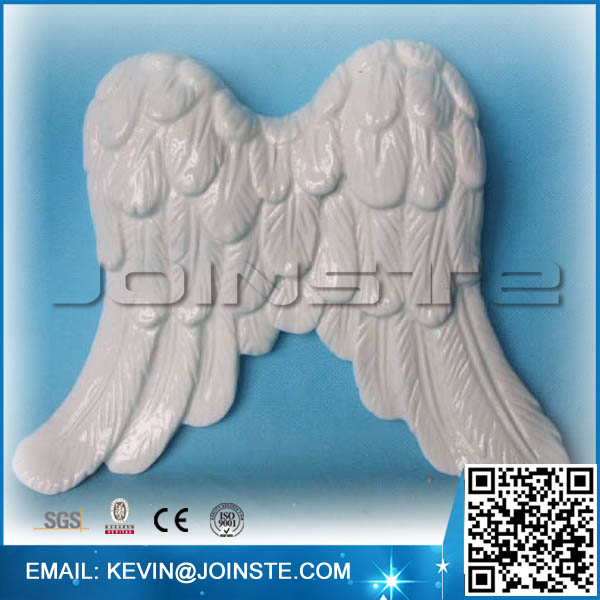 Small angel wings for crafts,cheap angel wings,angel wings for sale