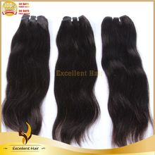 14 16 28 30 inch human hair weave extension silky straight 100 percent indian remy human hair
