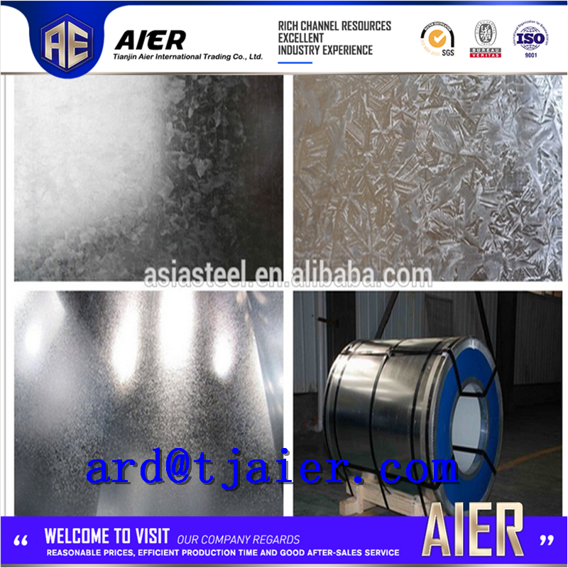 oiled sheet weight of per m2 astm a1018 hot rolled coils dx56d galvanized s235j0 n carbon steel plate alibaba.com