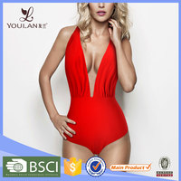 Best Fashionable Adjustable Young Women Hot Sex Sexy Transparent Women Bikini