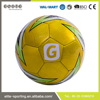 Trade Assurance design your own unique soccer ball