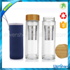 /product-detail/bpa-free-loose-leaf-tea-infuser-glass-bottle-with-bamboo-lid-450ml-fruit-infuser-glass-water-bottle-60480927180.html