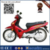 Hot sale 110cc new designed pocket bike