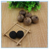 Korean Black Garlic Seed Sale