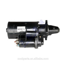 hot sale & high quality starter motor parts With Long-term Service