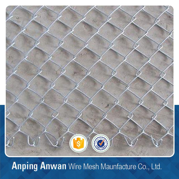 pvc coated chain link fence extensions direct factory price