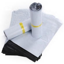 High Quality Waterproof Poly Mailers Envelopes Mailing <strong>Bags</strong> Self Adhesive Seal <strong>Bags</strong>