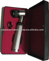 Beauty salon Dermatoscope