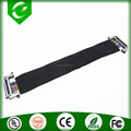 Flat lvds shielding cable assembly lcd controller board lvds cable to RE41 connector