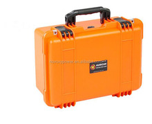 Portable power battery bank 12V 60Ah 80Ah 100Ah LiFePO4 solar battery with ABS case