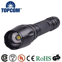 Best Selling Products Alibaba China Wholesale Good Quality Streamlight 1000 Lumens Led Flashlight