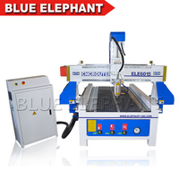 High quality fast wooden door engraving manufacturing machines for low price sales